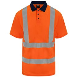 Result Core Zip Safety Tabard