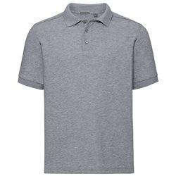 SF Men Feel Good V Neck Stretch T-Shirt