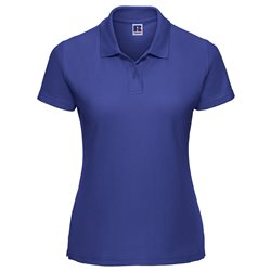 SF Men Slub T-Shirt