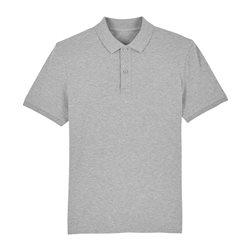 SF Ladies Perfect T-Shirt
