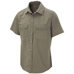 Result Tech 3™ Zip Neck Sport Fleece