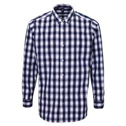 SOL'S Ladies Portland Cotton Piqué Polo Shirt