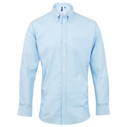 Regatta Standout Coolweave Piqué Polo Shirt