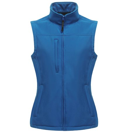 Mantis Mini Girls Tank Vest