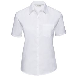 Mantis Ladies Stripy T-Shirt