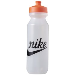 Russell Collection Ladies Long Sleeve Easy Care Cotton Poplin Shirt