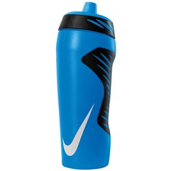 Russell Collection Short Sleeve Easy Care Cotton Poplin Shirt