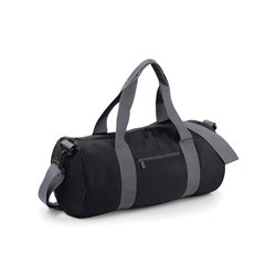 Bella Jersey Deep V Neck T-Shirt