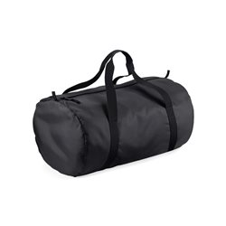 Bella Flowy Side Slit Tank Top