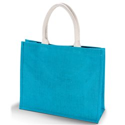 Comfort Colors French Terry Jog Pants