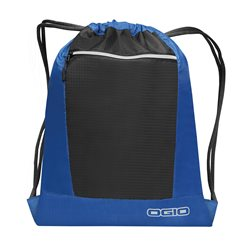 Canterbury Ladies Open Hem Stadium Pants