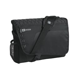 Skopes Rhino Pleated Trousers