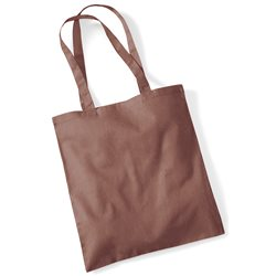 Front Row Open Hem Track Pants