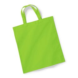 Front Row Ladies Zip Hooded Sweatshirt