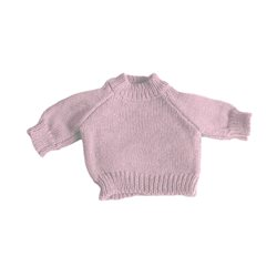 Henbury Lightweight V Neck Sweater