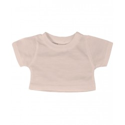 Henbury Ladies Lightweight V Neck Sweater