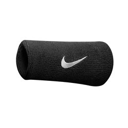 Henbury Micro Fleece Jacket