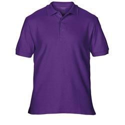 Premier Ladies Supreme Short Sleeve Poplin Shirt