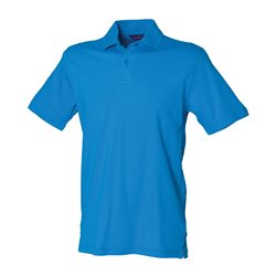 Quadra Belt Bag