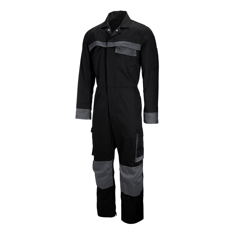 Quadra Academy Backpack