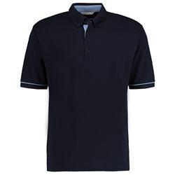 Regatta Activewear Ladies Ashrama V Neck T-Shirt